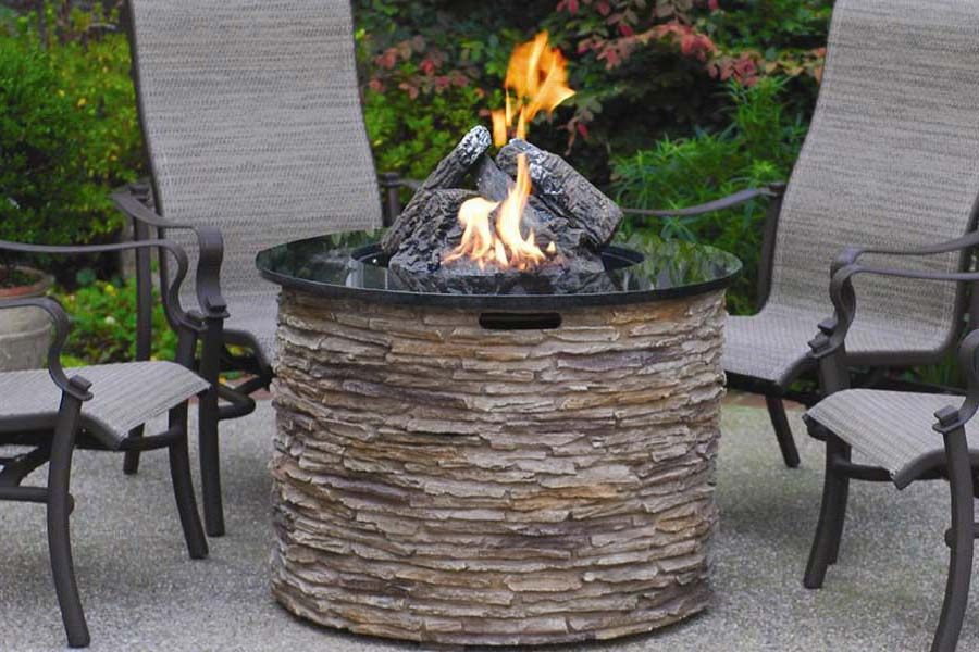 Cool Fire Design Cool Fire Pit Ideas