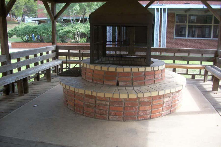 Bird House Design Plans Free Gazebo Plans With Fire Pit