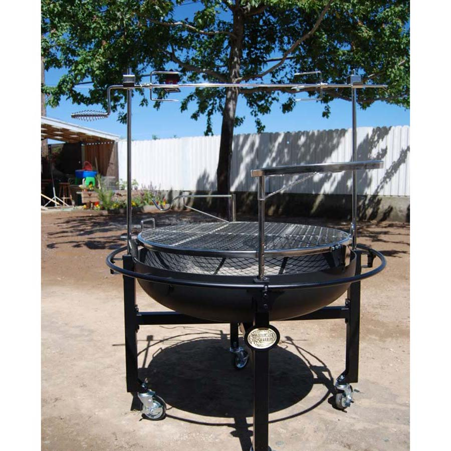 High Quality Home Depot Fire Pit Ready To Purchase One For Home Fire Pit . Outdoor  Fireplace ...