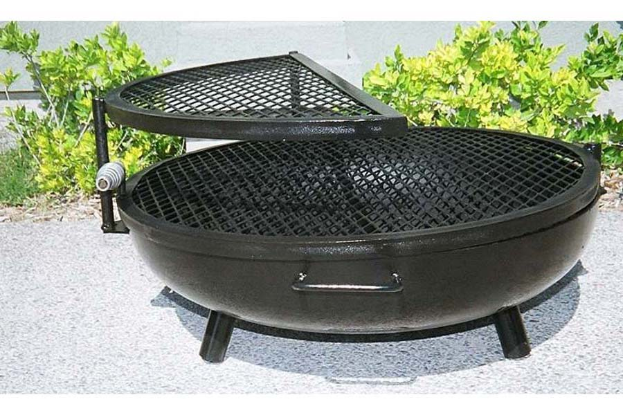 Bbq Grill Design Ideas backyard barbecue ideas unique of backyard bbq grills home design ideas pictures remodel and Outdoor Bbq Ideas Related Keywords Suggestions Outdoor Bbq Ideas Long Tail Keywords