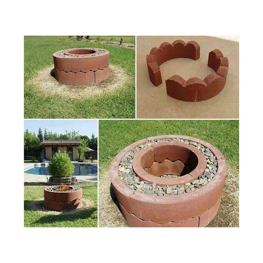 garden design garden design with wood patio ideas with fire pit