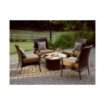 Patio-Set-With-Propane-Fire-Pit-Table