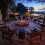 Become The Best By Handling The Best Fire Pit Fire Pit