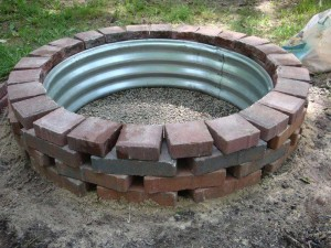 Fire-Pit-Liner-Insert